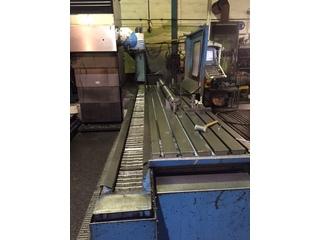 Soraluce SL 4000 Bed milling machine-1