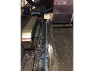 Soraluce SL 4000 Bed milling machine-3