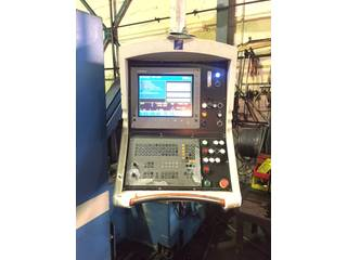 Soraluce SL 4000 Bed milling machine-4