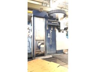 Soraluce SL 8000 Bed milling machine-2