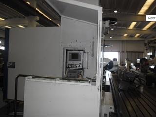 Soraluce SP 16000 Bed milling machine-2
