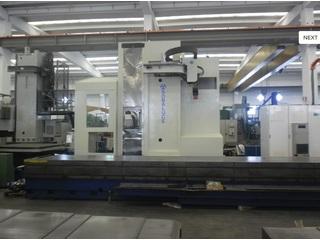 Soraluce SP 16000 Bed milling machine-4