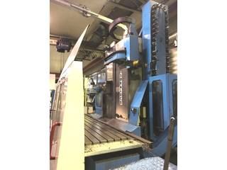 Soraluce SP 6000 Bed milling machine-1