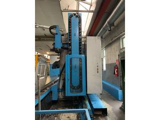 Soraluce SP 6000 Bed milling machine-10