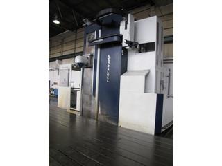 Soraluce Soramill FR 16000 Bed milling machine-3