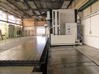 Soraluce Soramill FR 16000 Bed milling machine-5