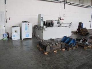 Soraluce Soramill FR 16000 Bed milling machine-6