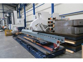 Soraluce Soramill FR 16000 Bed milling machine-7
