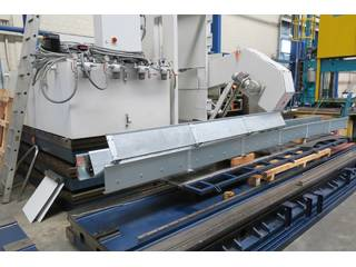 Soraluce Soramill FR 16000 Bed milling machine-8