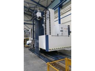 Soraluce Soramill FR 16000 Bed milling machine-9