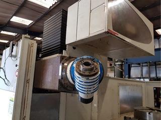 Soraluce TR 35 Bed milling machine-3