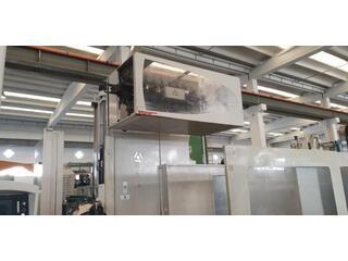 Soraluce TR 35 Bed milling machine-1