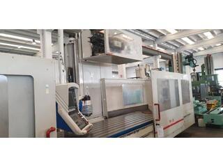 Soraluce TR 35 Bed milling machine-5