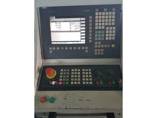 Milling machine Spinner MC 1020, Y.  2003-4