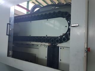 Milling machine Spinner MC 1020, Y.  2003-5
