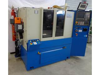 Lathe machine Spinner PD CNC-7