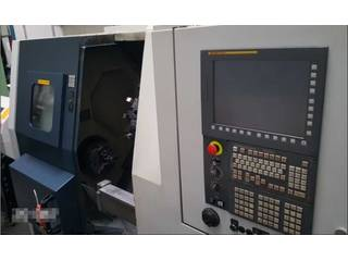 Spinner TC 600 65 MC