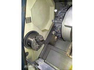 Lathe machine Spinner TC 600 65 MC-1