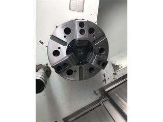 Lathe machine Spinner TC 800 / 77 SMCY-2