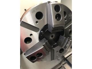 Lathe machine Spinner TC 800 / 77 SMCY-3
