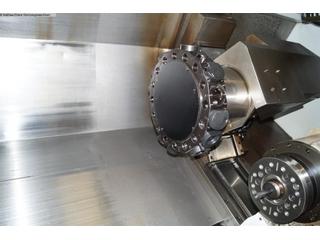 Lathe machine Spinner TC 800 / 77 SMCY-4