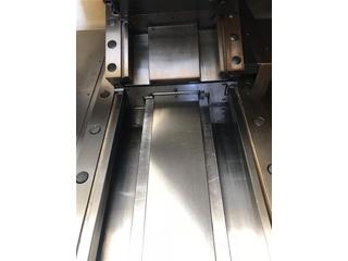 Lathe machine Spinner TC 800 / 77 SMCY-5