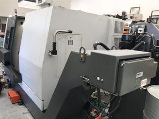 Lathe machine Spinner TC 800 / 77 SMCY-7