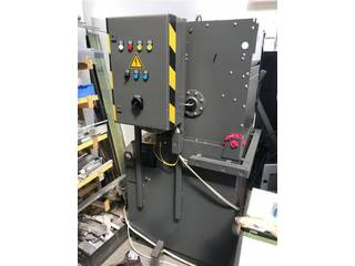 Lathe machine Spinner TC 800 / 77 SMCY-8