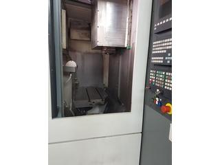 Milling machine Stama MC 326-2