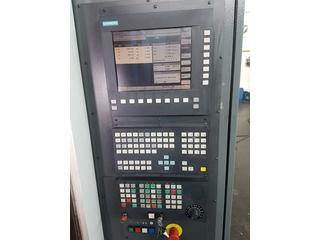 Milling machine Stama MC 326-3