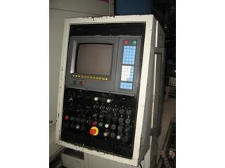 Milling machine Stama MC 540 / S-4
