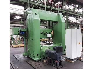 Lathe machine Stanko 1525 revision 2008-2