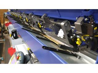 Lathe machine Star SB 20 R type G-4