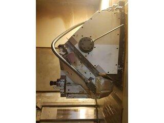 Milling machine Starrag Heckert HEC 800, Y.  2006-2
