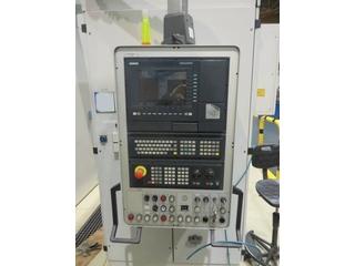 Milling machine Starrag ZT 800 / 115, Y.  1998-2