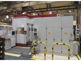 Milling machine Starrag ZT 800 / 115, Y.  1998-4