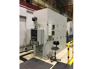 Milling machine Starrag ZT 800 / 115, Y.  1998-6
