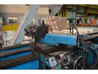 Lathe machine Stirk 3-4