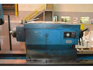 Lathe machine Stirk 3-9