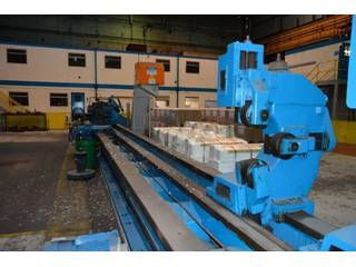 Lathe machine Stirk 3-14
