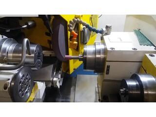 Grinding machine Studer S 140 -1