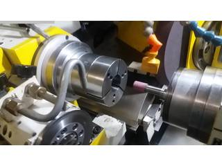 Grinding machine Studer S 140 -2