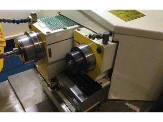 Grinding machine Studer S 140 -3