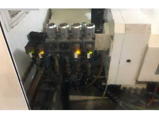 Grinding machine Studer S 140 -6