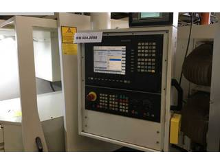 Grinding machine Studer S 140 -4