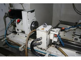 Grinding machine Studer S 20-4