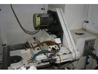Grinding machine Studer S 20-5