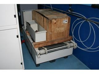 Grinding machine Studer S 20-8