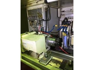 Grinding machine Studer S 31 universal full +B axis + C axis-2