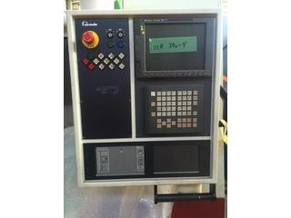 Grinding machine Studer S 31 universal full +B axis + C axis-5